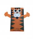 Kit de fantoches (Importado)