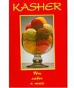 Kasher um sabor a mais