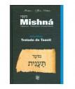 Mishná - Tratado de Taanit