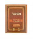 Chumash 1 - Livro de Gênese