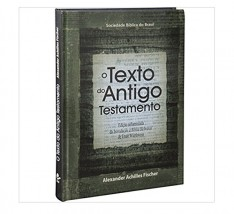 O Texto do Antigo Testamento