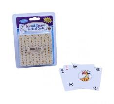 Jogo de cartas (Importado)