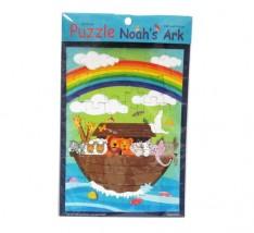 Quebra Cabeça - Noah