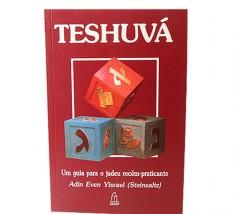 Teshuvá