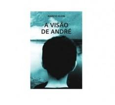 A Visão de André