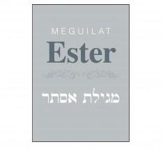 Meguilat Ester