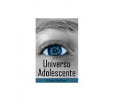 Universo Adolescente