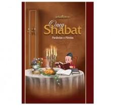 Oneg Shabat