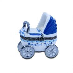 Miniatura - Mazel Tov- Masculino