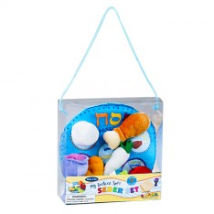 Kit Seder Pessach (Importado)