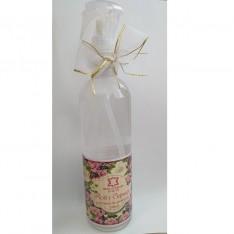Perfume de Ambiente Açaí e Cupuaçu