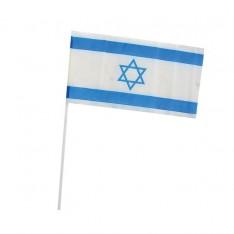 Bandeira Pequena