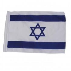 Bandeira de Israel 60 x 90 cm
