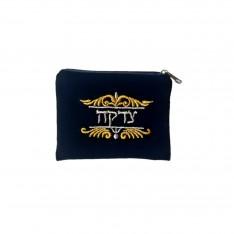 Bag Tsedaka