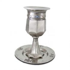 Taça para Shabat