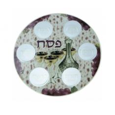Kearah de Vidro (Importado)